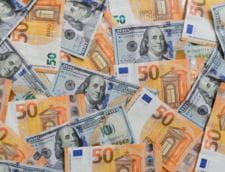 Un italian a lasat mostenire 1 milion de euro pentru doua romance care l-au ingrijit