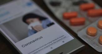 Un italian care a plecat in weekend din Romania are coronavirus UPDATE A inchiriat o masina in Craiova