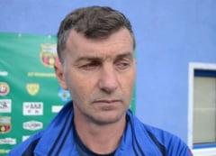 Un jucator care a scris istorie la CFR Cluj se zbate intre viata si moarte: Anuntul medicilor