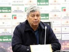 Un jucator de la Zenit face in premiera dezvaluiri despre Mircea Lucescu - pleaca de la echipa din cauza lui