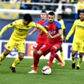 Un jucator de top de la Steaua a scapat de lista neagra a patronului: Fac echipa in jurul lui