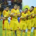Un jucator important de la echipa nationala se gandeste la Steaua