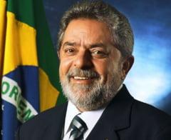 Un judecator al Curtii supreme din Brazilia anuleaza condamnarile fostului presedinte Lula da Silva