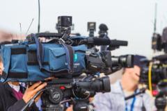 Un jurnalist a fost asasinat in Mexic. Este al doilea caz de la inceputul anului