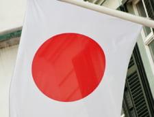 Un jurnalist japonez rapit in Siria a fost eliberat dupa trei ani