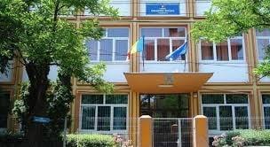 Un liceu de top din Timisoara trece in scenariul rosu dupa ce trei elevi au fost depistati cu COVID-19
