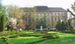 Un liceu din Timisoara cere 50 de coli xerox fiecarui elev care se inscrie in clasa a IX-a