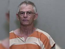 Un lider al retelelor de trafic de droguri a fost prins dupa ce s-a ascuns timp de 35 de ani. A folosit identitatea unui bebelus decedat