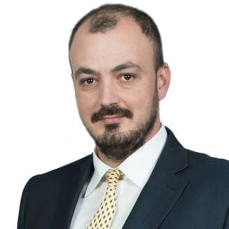 Un lider local al PSD si-a dat demisia: Mi-e rusine de mine. Locul meu este in strada