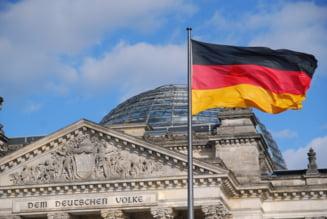 Un lider politic german, sustinator al migratiei, asasinat cu un glont in cap
