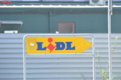 """Un magazin LIDL a fost amendat cu 50.000 de lei, pentru ca vindea mandarine """"romanesti"""""""
