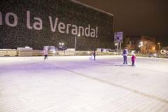 Un mall din Bucuresti va dona Primariei Capitalei un teren pe care a realizat o banda de circulatie