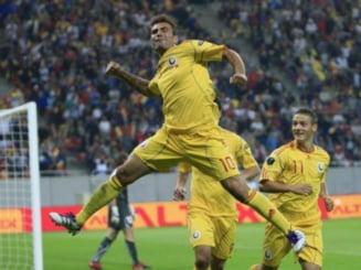 """Un mare dinamovist recunoaste: """"Mutu ar ajuta mult Steaua in Europa"""""""