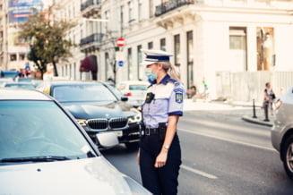Un mare oraș din România vrea să oblige șoferii să circule cu 30 de km/h, după modelul din Paris