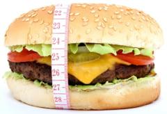 Un mare pas in fata: Obezitatea ar putea fi tratata cu ajutorul unei proteine