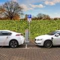 Un mare producator german de masini anunta ca nu va mai comercializa automobile cu motoare cu combustie interna. Productia de vehicule electrice, in linie dreapta