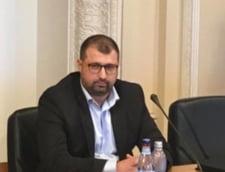 Un martor-cheie din dosarul colonelului Dragomir, judecat pentru complicitate la trafic de influenta