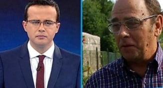 Un martor propus de Antena3 le-a desfiintat apararea in procesul intentat de Kovesi