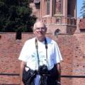 Un medic de la cel mai mare spital din estul Romaniei a decedat de COVID-19
