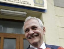 Un medic din Brasov il critica dur pe Dragnea: Incearca sa asigure realegerea PSD prin promisiuni pentru pensionari
