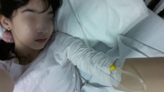 Un medic din Sinaia a uitat in corpul unei fetite pansamentele sterile folosite la operatia de apendicita. Cum a scapat nepedepsit