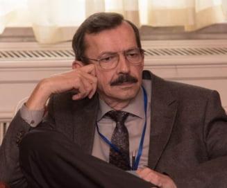 "Un medic sustine ca epidemia de COVID-19 din Romania a intrat in etapa de scadere progresiva: ""Numarul bazal de reproducere a scazut sub 1"""