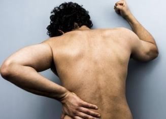ceea ce nu poți mânca cu artrita articulațiilor remediu rapid pentru osteochondroza