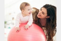 Un medicament comun creste fertilitatea femeilor