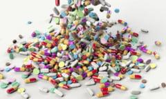 Un medicament cu ranitidina a fost retras de pe piata in mai multe tari. Poate provoca cancer