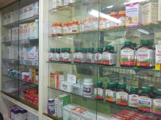 Un medicament frecvent prescris copiilor a fost retras de pe piata