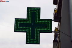 Un medicament impotriva alcoolismului ar putea contribui la eliminarea virusului HIV