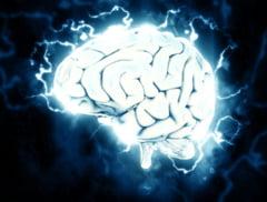 Un medicament pentru diabet ar putea fi leacul pentru Alzheimer
