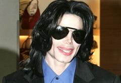 Un medium britanic a vorbit cu Michael Jackson