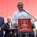 Un membru CNA s-a autosesizat dupa declaratiile lui Dragnea: Amintesc de chematul minerilor la Bucuresti