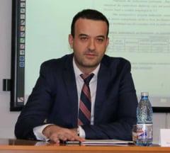Un membru CSM cere apararea justitiei, dupa ce fostul judecator CCR Lazaroiu a spus ca Dragnea e condamnat politic