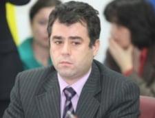 Un membru CSM cere sesizarea Inspectiei Judiciare privind declaratiile lui Basescu
