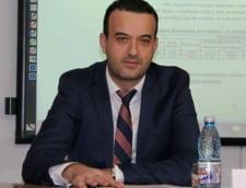Un membru CSM dezvaluie decizia CCR care desfiinteaza ordonanta pentru condamnati anuntata de Toader
