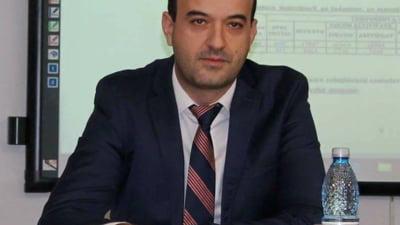 Un membru CSM ii contrazice pe Alistar si Iordache: Nu au existat invitatii la Comisie pentru toti membrii Consiliului