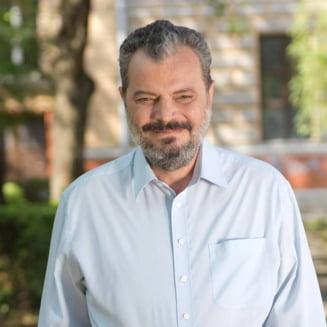 Un membru fondator al UDMR demisioneaza dupa 28 de ani: Cardasia cu PSD este un lucru inacceptabil