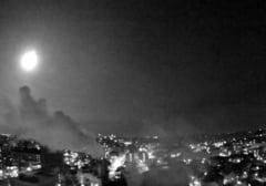 Un meteorit a facut spectacol deasupra statelor americane Wisconsin si Illinois (Video)