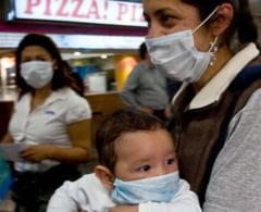 Un microbiolog faimos, despre gripa porcina: Exagerari pentru profitul companiilor (Video)