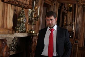 Un miliard de dolari, disparuti din R. Moldova: Premierul cere paza sporita sa nu fuga principalul suspect