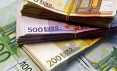 Un miliard de euro, pierderile estimate in industria hoteliera