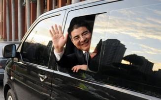 Un miliardar chinez plateste americani saraci sa ia masa cu el