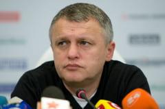 """Un miliardar din Europa de Est, patron la Dinamo? Iata cine ar fi investitorul din umbra al """"cainilor"""""""