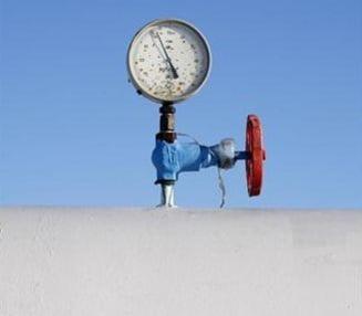Un miliardar propune un consortiu ruso-ucraineano-european pentru tranzitul de gaz