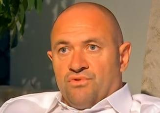 Un milionar roman a refuzat sa cumpere clubul Dinamo