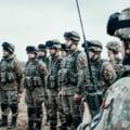 Un militar roman din Afganistan, transferat de urgenta in Germania