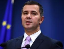 Un ministru PSD admite ca, fara coruptie, puteam avea 100% absorbtie de fonduri UE