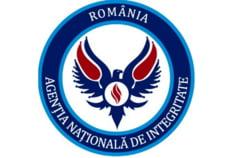 Un ministru al lui Grindeanu tocmai a pierdut definitiv un proces cu ANI pe conflict de interese